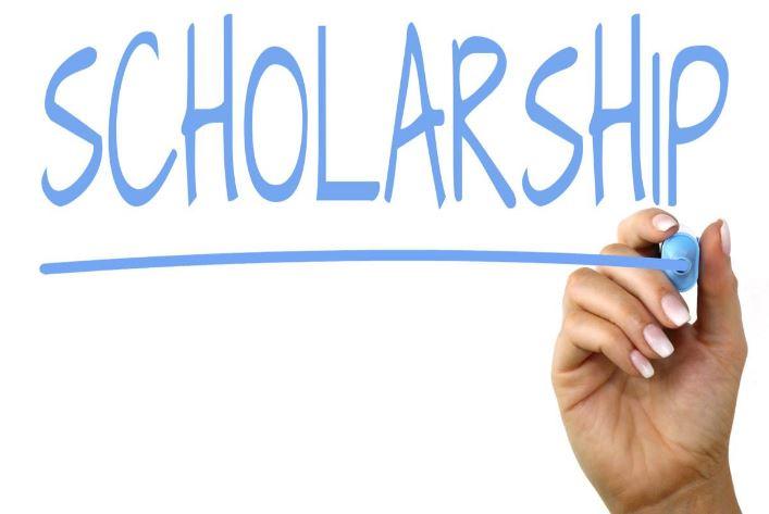 Respect For Life Scholarship Awarded!